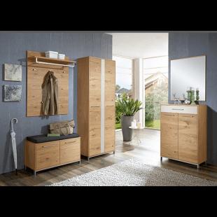 Garderobenset Vedo Set 2 von Voss Möbel
