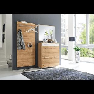 Garderobenset Vedo Set 8 von Voss Möbel