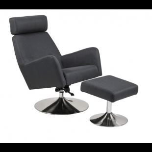 Loungestuhl Dawson 68894