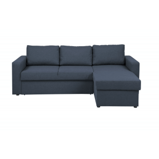 Bettcouch Silo 16375