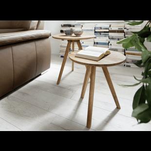 Couch- Beistelltisch 2er Set Genny von MCA