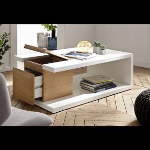 Couchtisch Pavel von MCA furniture