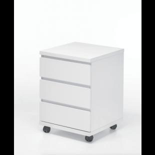 Container 3 SK von MCA