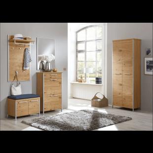 Dielenkombination Set 3 Limana von Voss Möbel