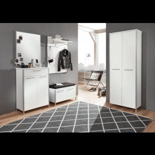 Dielenkombination Set 2 Limana von Voss Möbel