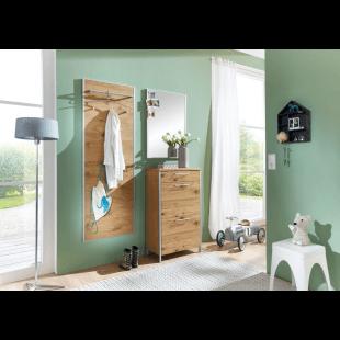 Dielenkombination Set 12 Limana von Voss Möbel