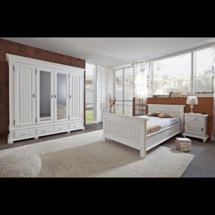 Gäste- Einzelzimmer N3012