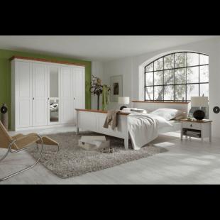 Schlafzimmer N3020
