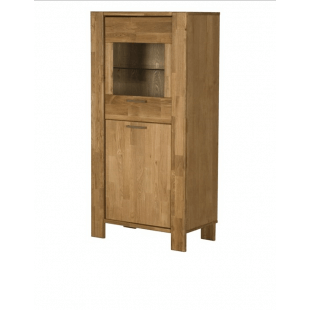 Highboard Riva von Actona