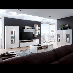 Wohnkombination Pamplona 03 von MCA