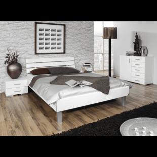 Bettsystem Mavi Extra von Rauch Möbel