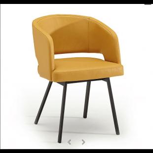 Premium Dining Stuhl Chili 310 von Schösswender