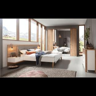 Schlafzimmer Cepina Vorschlag 2 von Nolte Möbel