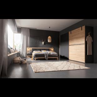 Schlafzimmer Cepina Vorschlag 3 von Nolte Möbel