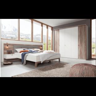 Schlafzimmer Cepina Vorschlag 5 von Nolte Möbel