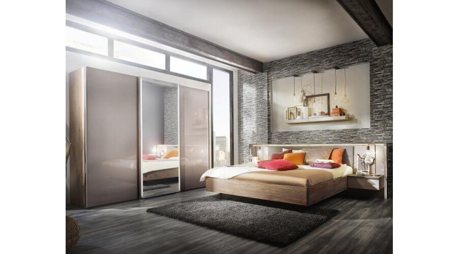 Schlafzimmer ipanema variante 3 von nolte m bel - Schlafzimmer von nolte ...
