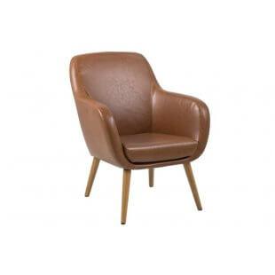 Lounge- Sessel 60749