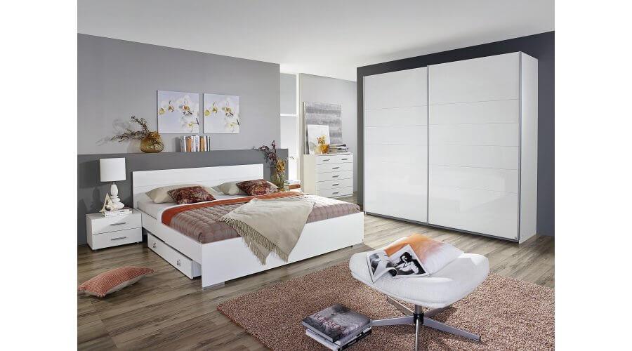 Stunning Schlafzimmer Sofort Lieferbar Pictures - House Design