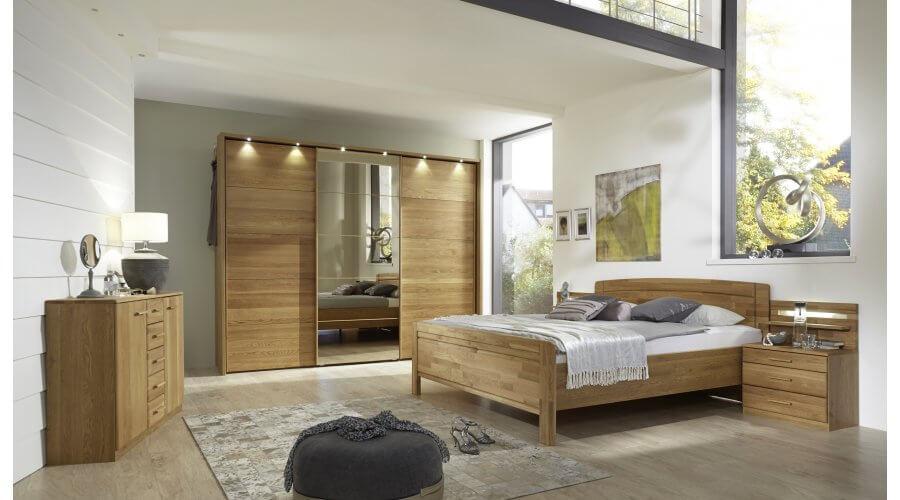 Wiemann Möbel schlafzimmer borkum wiemann möbel