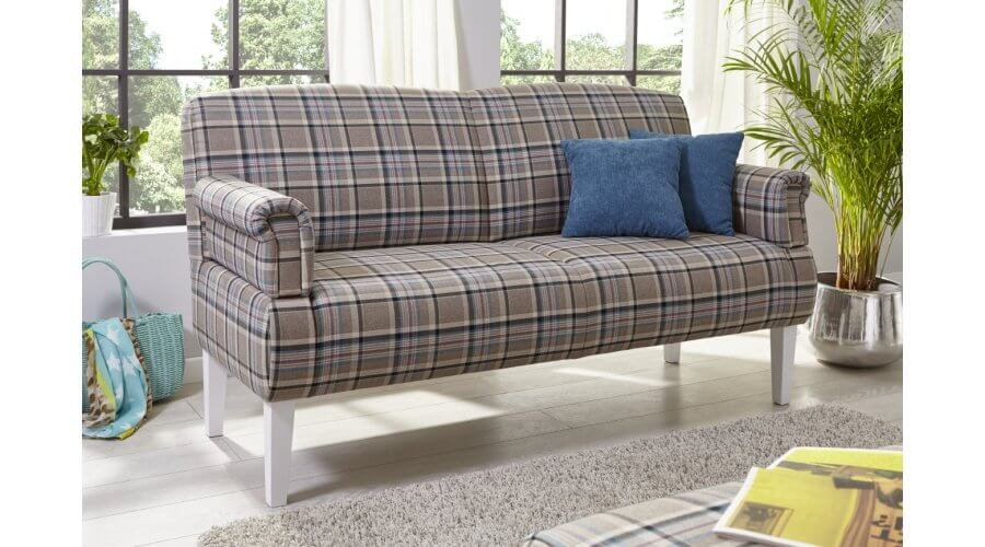 dinner sofa dinner for all das flexible sofa programm goby. Black Bedroom Furniture Sets. Home Design Ideas
