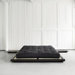 Futon Bett Dock von Karup