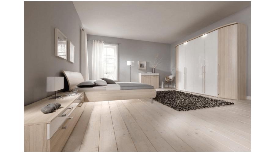 Stunning nolte m bel schlafzimmer gallery house design for Kleiderschrank nolte