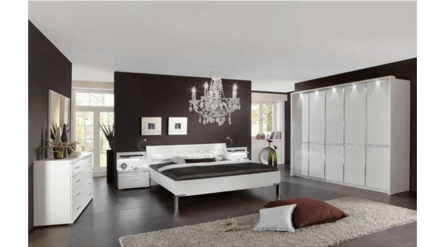 Wiemann Möbel möbel schlafzimmer jamgo co