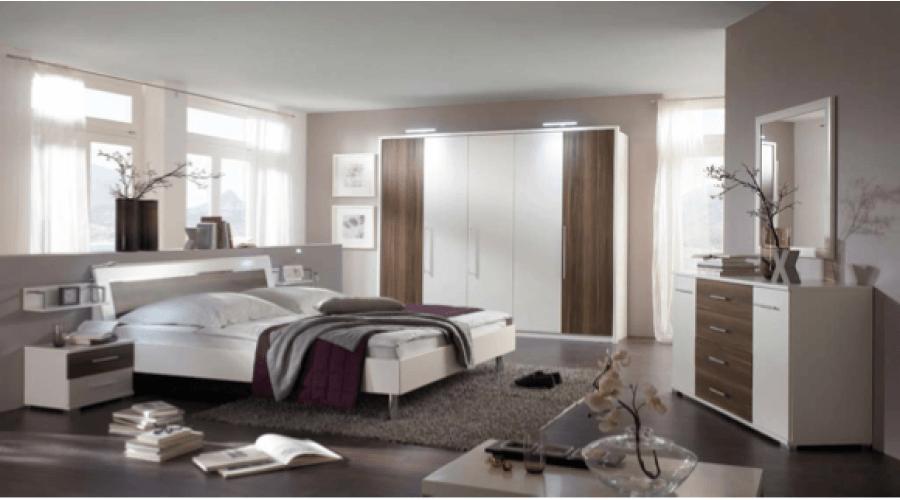 Wiemann Möbel schlafzimmer vorschlag 1 wiemann möbel