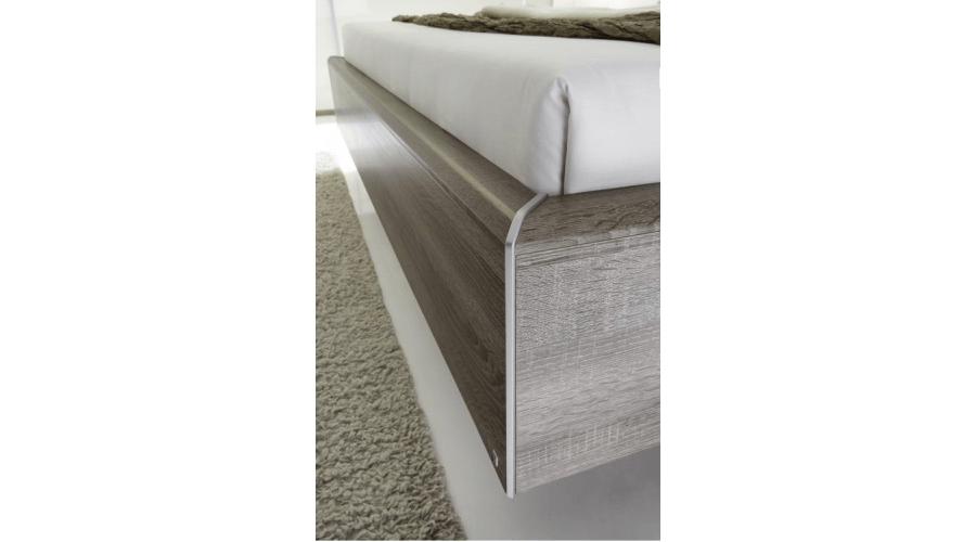 Schlafzimmer Luna Vorschlag R9226 von Loddenkemper