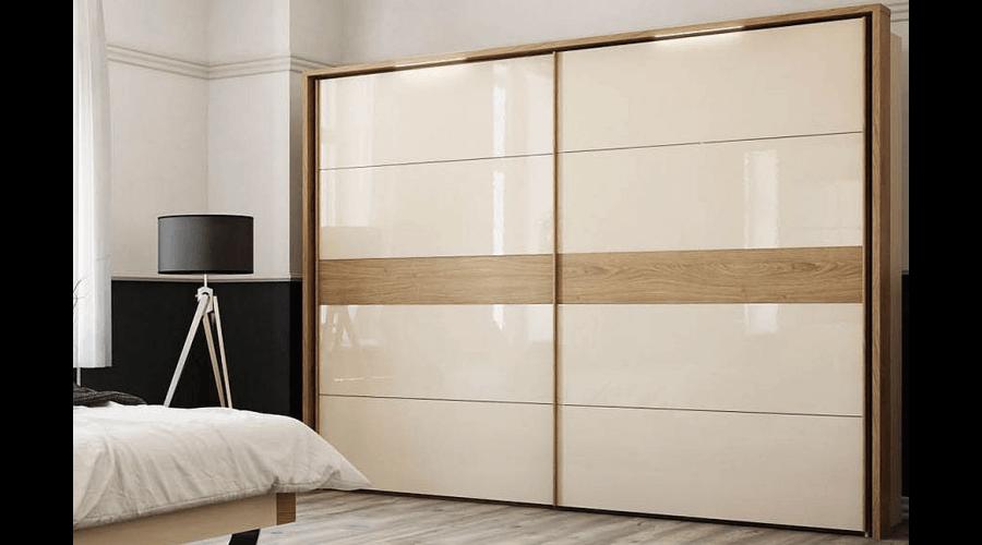 Möbel Welle Schlafzimmer – Zuhause Image Idee