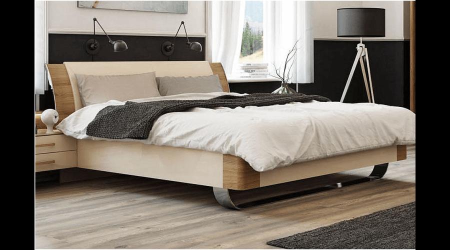 26 Möbel Welle Schlafzimmer Bilder. Wellemobel Master Bedroom Mood ...
