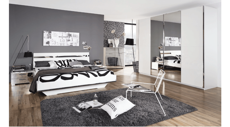 rauch moebel rauch mbel online with rauch moebel rauch. Black Bedroom Furniture Sets. Home Design Ideas