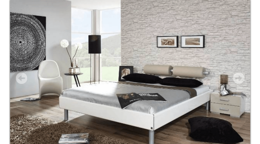 bettsystem mavi plus von rauch m bel. Black Bedroom Furniture Sets. Home Design Ideas