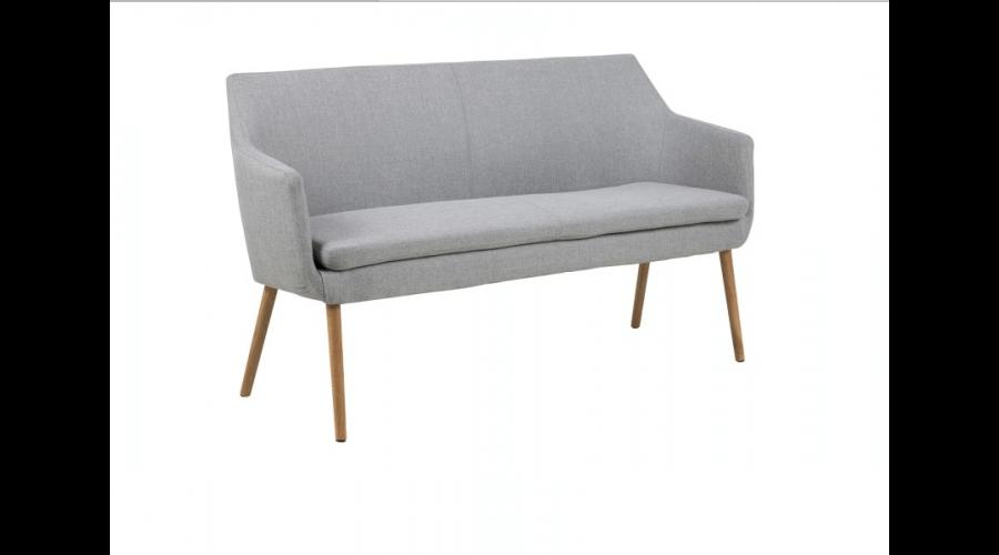 sofabank