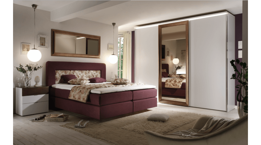 oschmann betten kostenlose lieferung oschmann filou motor in liegeflche x cm in brest unitaupe. Black Bedroom Furniture Sets. Home Design Ideas