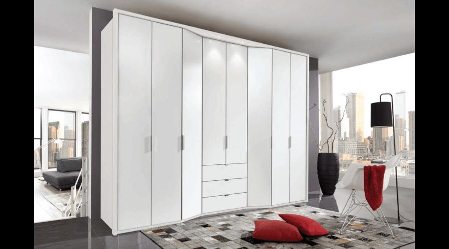 Wiemann Möbel schranksystem boston wiemann möbel