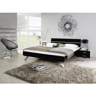 Bettsystem Mavi Plus von Rauch Möbel