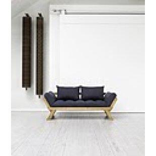 Lounge Sofa Bebop von Karup