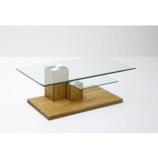 Couchtisch Vivien von MCA furniture