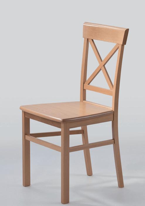 Stuhl Romeo von Schösswender