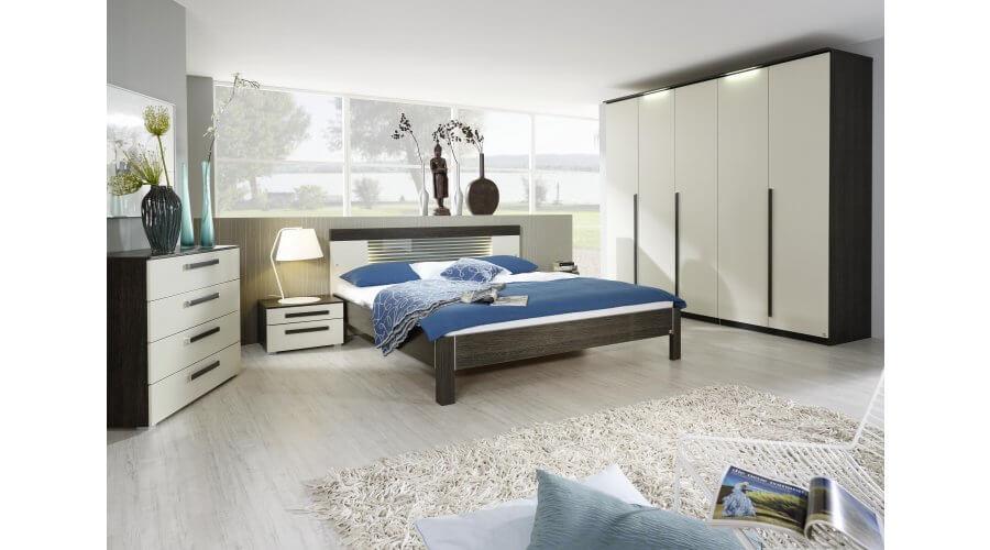 Schlafzimmer Ricarda Von Rauch Möbelwerke