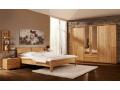 Schlafzimmer Cortina Plus Vorschlag 9644 von Loddenkemper