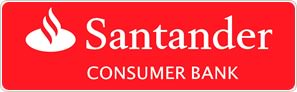 Santander Finanzierung